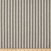 Scout Stripe Grey