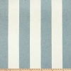 Sarona Stripe Chambray