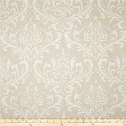 Traditions Cloud Linen