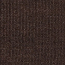 Cocoa Brown Corduroy
