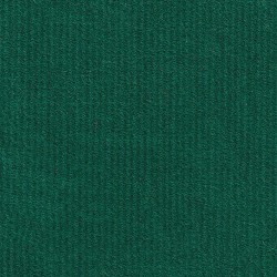 Holly Green Corduroy