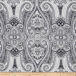 Paisley Pizzazz Licorice