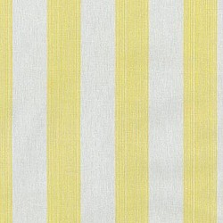 Waverly Stratford Stripe Sunshine